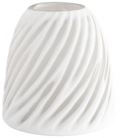Small Modernista Glam Vase