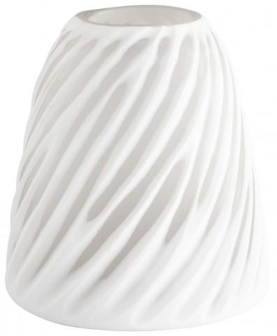 Medium Modernista Glam Vase