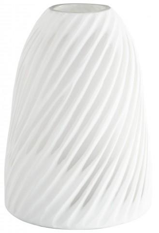 Large Modernista Glam Vase