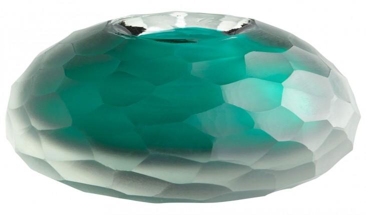 Large Ice Vase