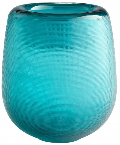 Small On The Water Vase