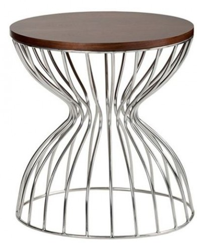 Miromar Small End Table