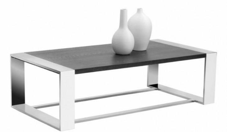 Dalton Rectangular Coffee Table