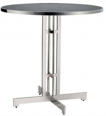Alba Bar Table
