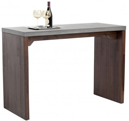 Madrid Bar Table
