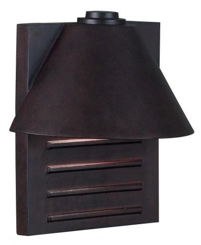 Fairbanks Dark Sky Large Lantern