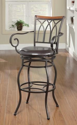 Bar Chair 102575
