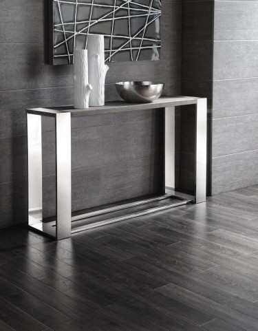 Dalton Console Table