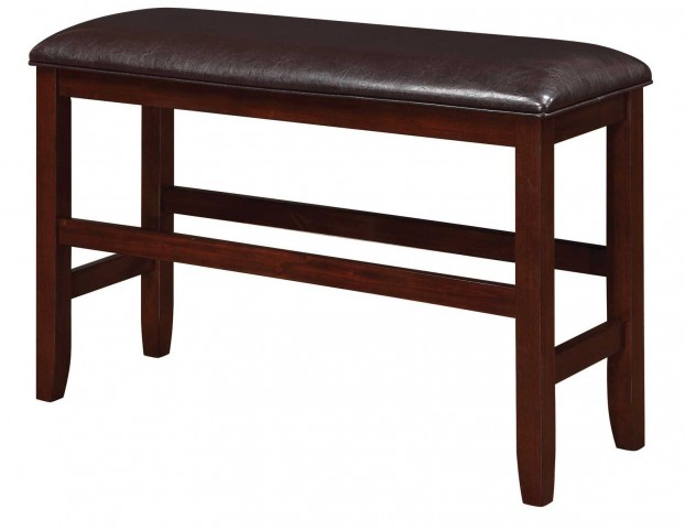 Dupree Counter Height Bench