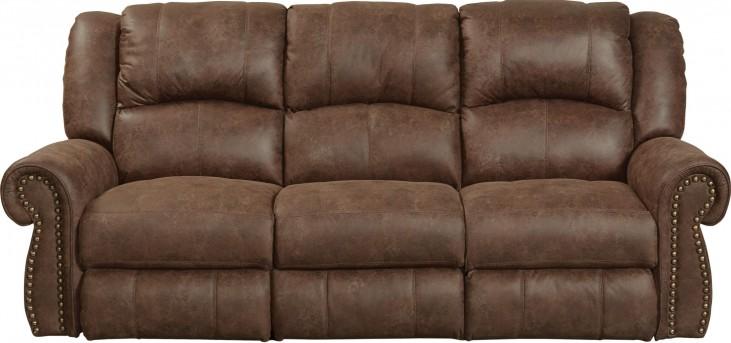 Westin Tanner Power Reclining Sofa