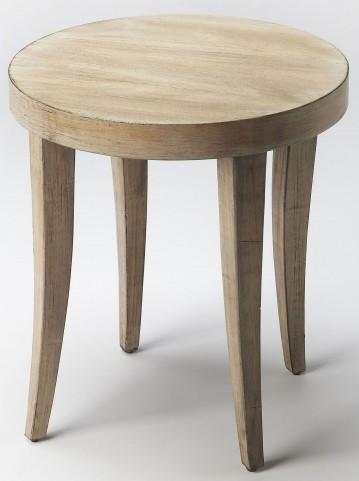Seton Driftwood Bunching Table