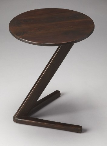 1184260 Modern Expressions Accent Table