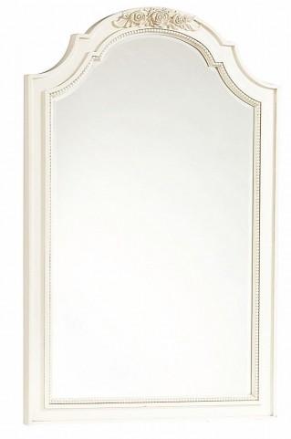 Gabriella Smartstuff Vertical Mirror