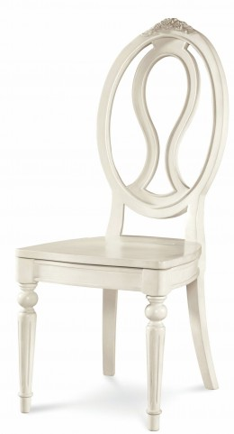 Gabriella Smartstuff Chair with Storage Seat