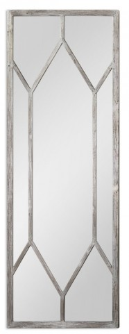 Sarconi Oversized Mirror