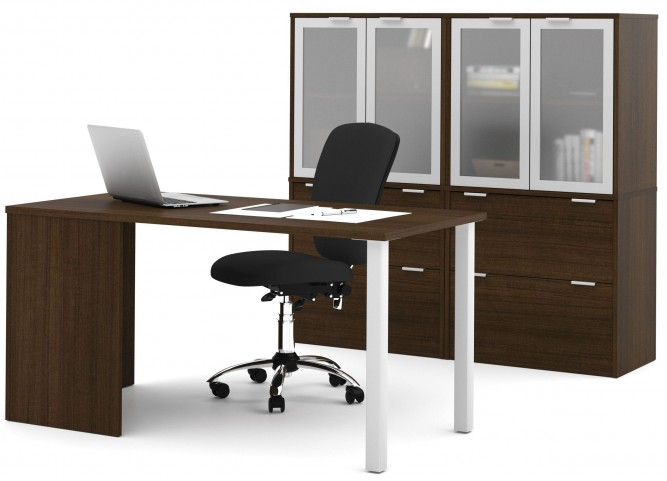150856-78 i3 Tuxedo Executive Set