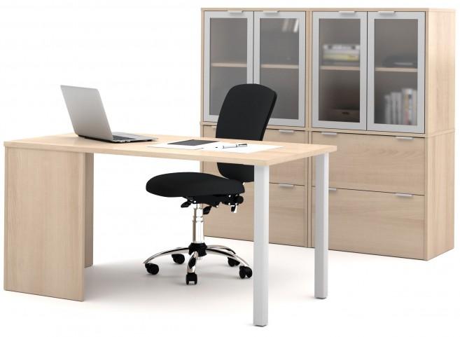 150856-38 i3 Northern Maple Executive Set