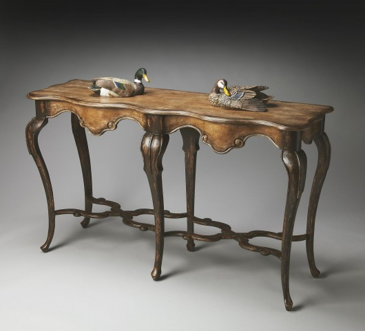Artists Originals Wentworth Console Table