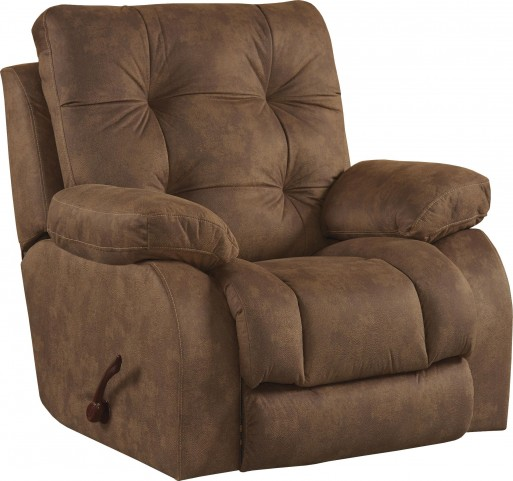 Watson Almond Power Recliner