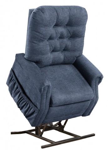 Petite Series Petite Two-Way Reclining Encounter Lift Chair