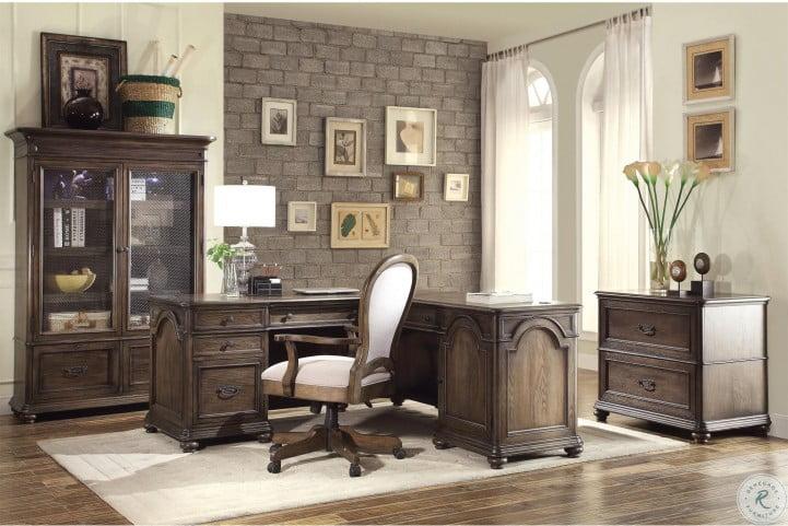 furniture world aberdeen wa