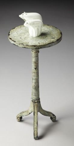 Artists' Originals Water's Edge Pedestal Table