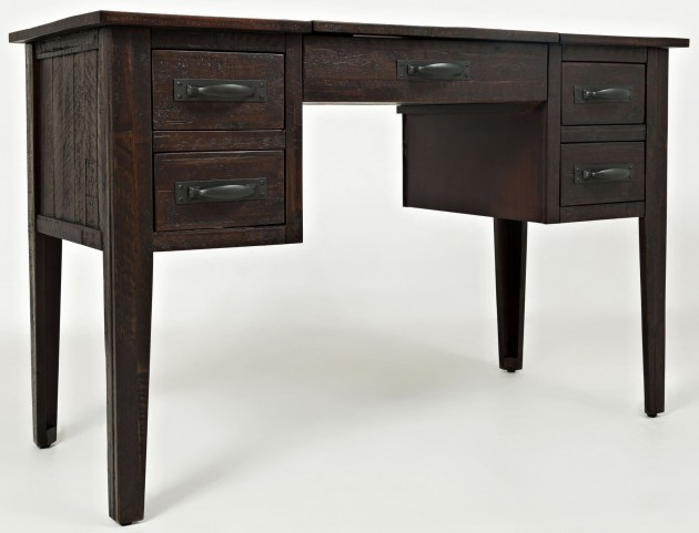 Jackson Lodge Subtle Desk