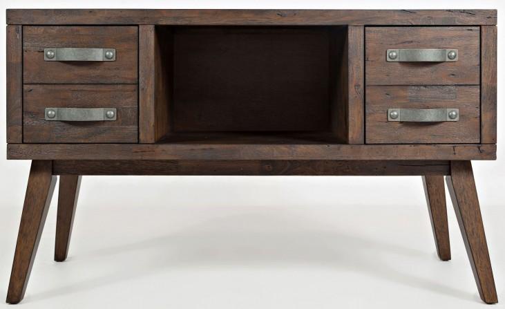 Sumatra Modern Sofa Table