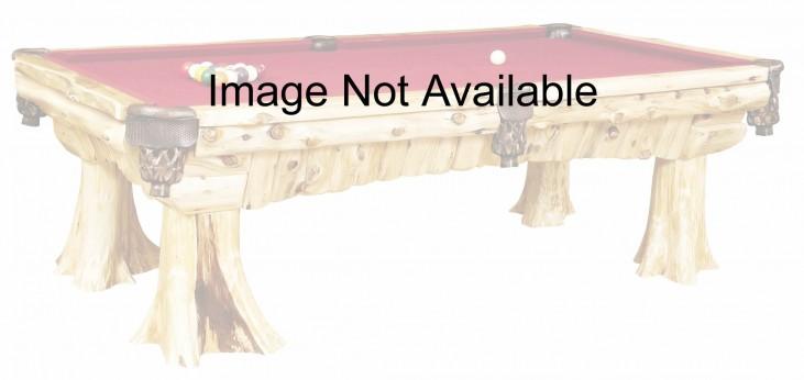 Juniper Pool Table