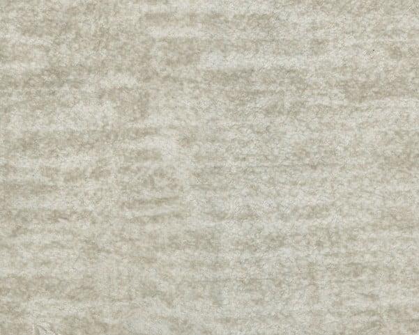 Rawcliffe Parchment 3 Piece LAF Sectional