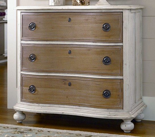 Curated Down Home Porch Swing Paula'S Favorite 3 Drawer Chest