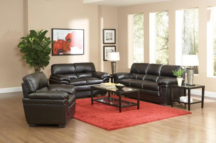 Fenmore Living Room Set