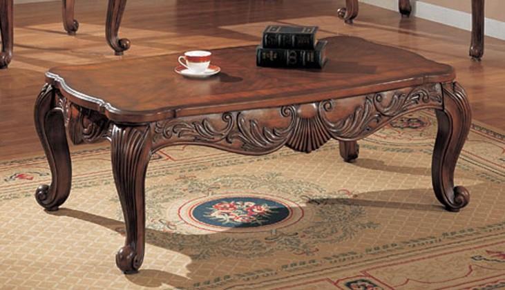 Venice Coffee Table - 700468