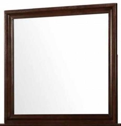 Jaxson Mirror