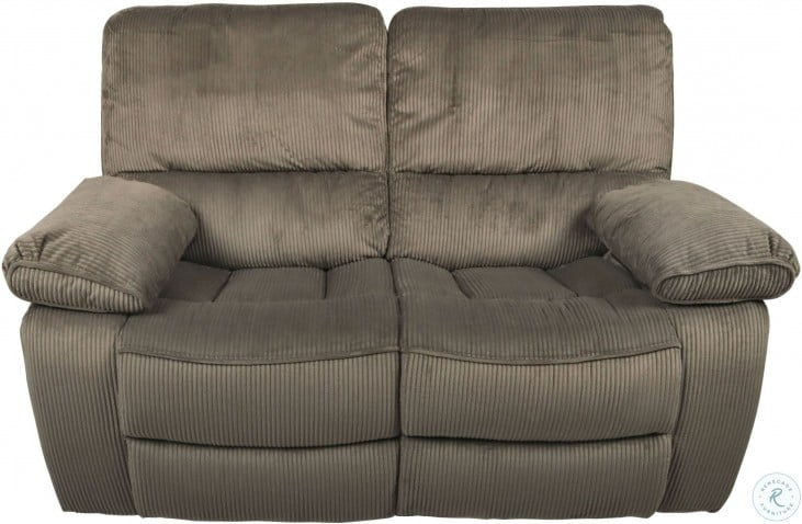 Cool Walker Dove Beige Dual Reclining Loveseat Caraccident5 Cool Chair Designs And Ideas Caraccident5Info