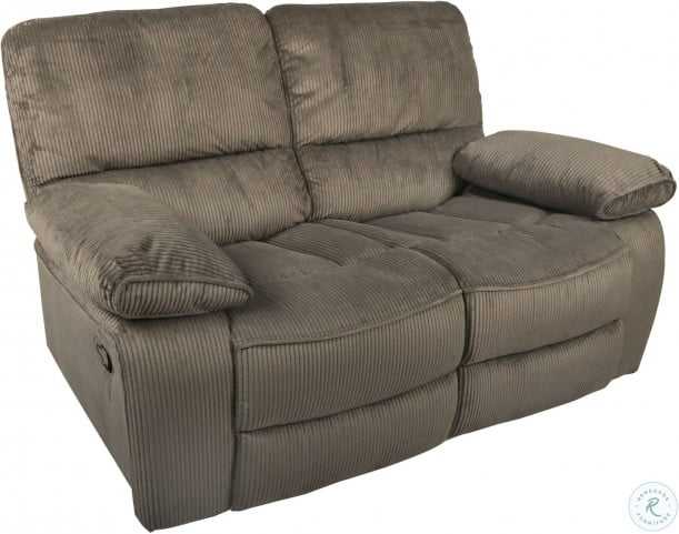Marvelous Walker Dove Beige Dual Reclining Loveseat Caraccident5 Cool Chair Designs And Ideas Caraccident5Info