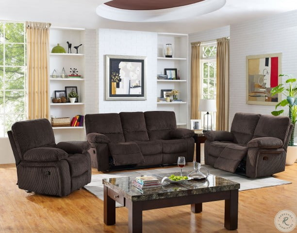 Fine Walker Mink Brown Dual Reclining Loveseat Caraccident5 Cool Chair Designs And Ideas Caraccident5Info