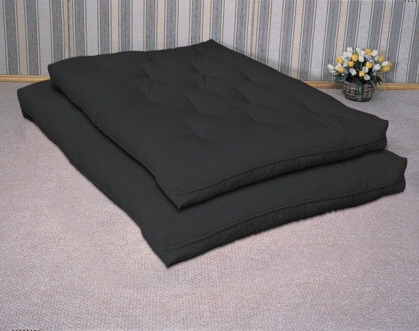 Futon Mattresses & Covers Futon Cover 2002