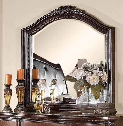 Maddison Mirror