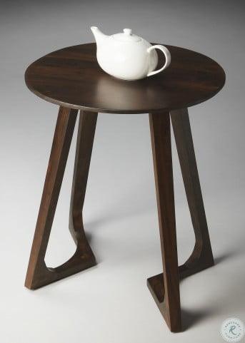 2040140 Loft Accent Table