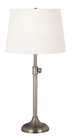 Tifton Table Lamp