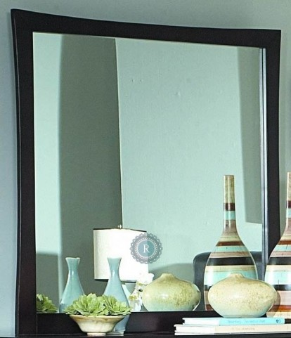 Avelar Mirror