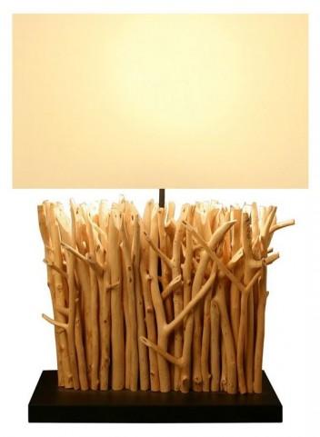Mini Vertico Lamp