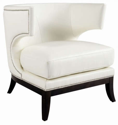 Napoli Ivory Chair
