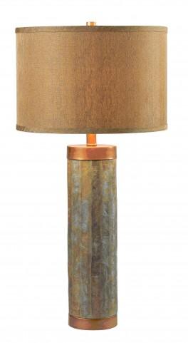 Mattias Table Lamp