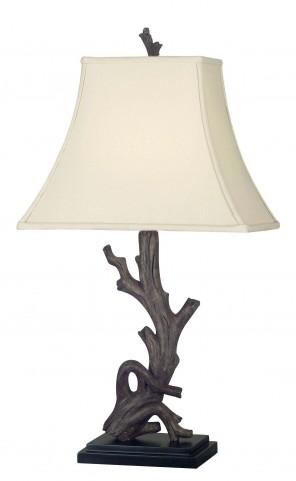 Drift Table Lamp