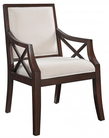 Accent Chair 21129
