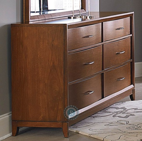 Kasler Dresser