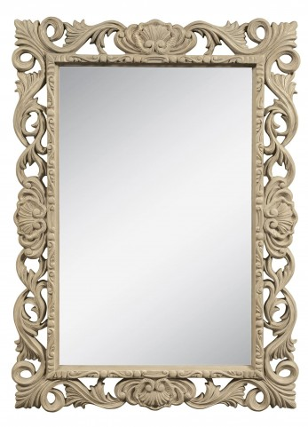 Collection One St. Lawrence Artisan Mirror