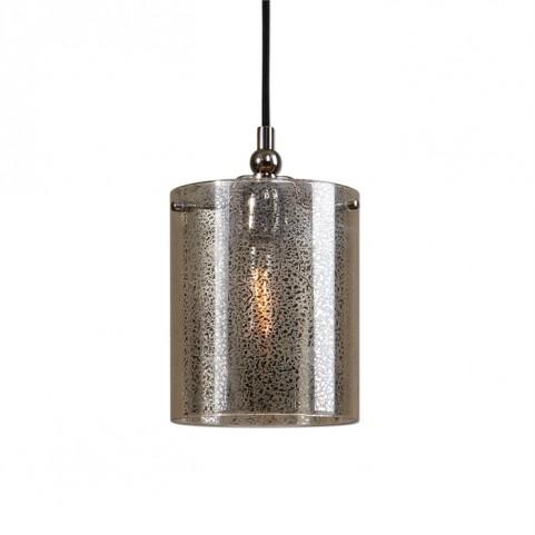Mariano Mercury Glass Mini Pendant